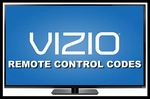 Apr 25,  · , , , , are all codes in my nifty little universal code booklet for Vizio TVs. If those fail, try code as well. That's worked on most Vizio's that other techs have failed to program for customers.