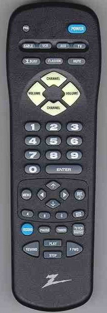 samsung dvd remote control instructions
