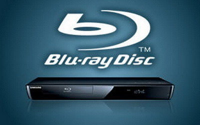 bluray and dvd remote codes 4 digit
