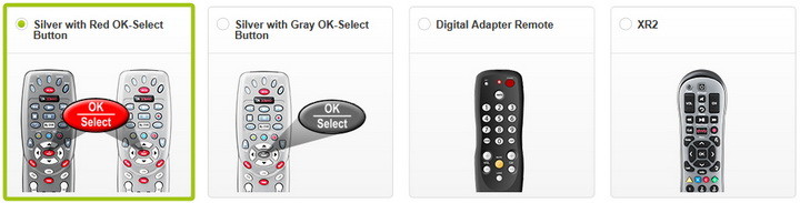 How To Program Comcast XFINITY Remote Control | Codes For Universal